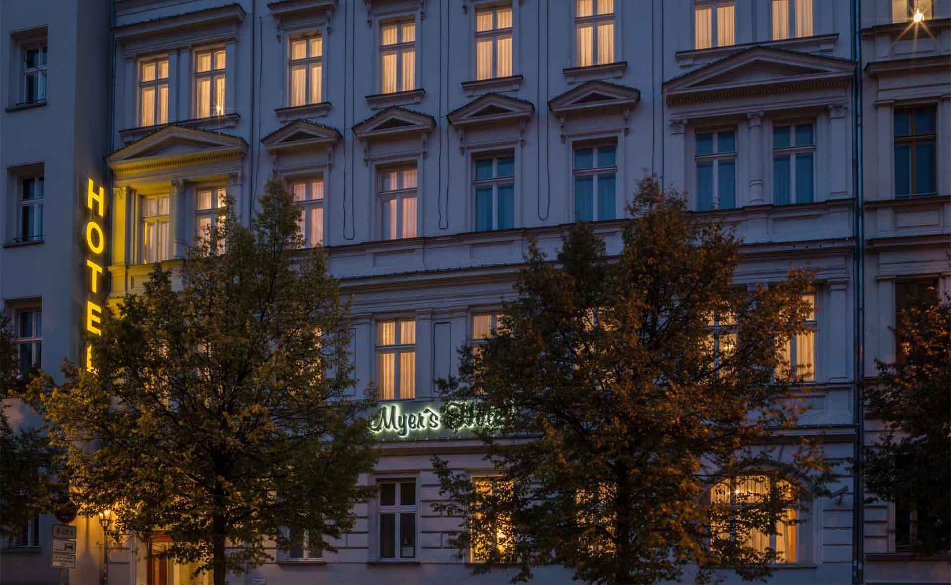 Свингер отель в берлине 26 фотография